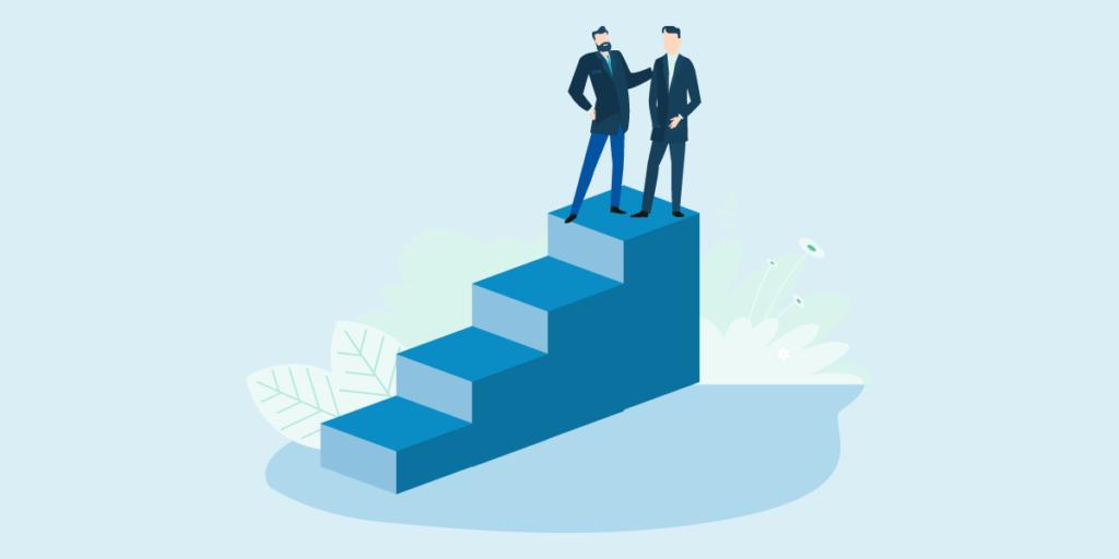 ポテンシャル採用を導入する方法 3ステップ